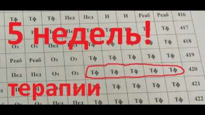 d8813322c036d4e1b68c5a4788e1f4a6