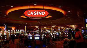 Joker – казино с новым подходом к игре